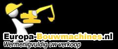Europa Bouwmachines
