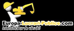 Europa Lucrări Publice