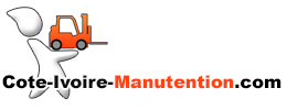 Europe Manutention