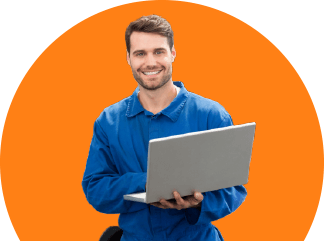 Trouvez votre emploi sur Europe-Camions.com