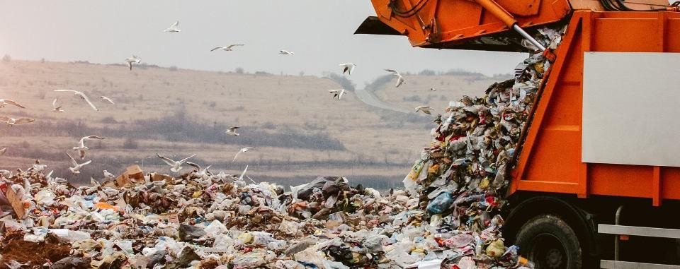 Spécialiste de la gestion des déchets ? Trouvez tous vos matériels et véhicules d'occasion adaptés au traitementdesdéchets